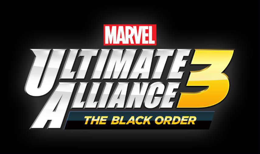 MARVEL Ultimate Alliance의 신작이 2019년에 등장